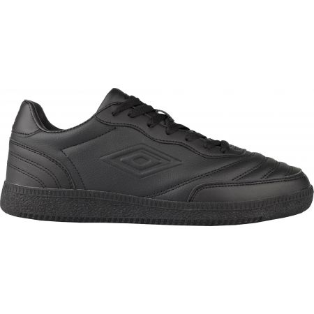 Pánská volnočasová obuv - Umbro SPECIALI II CUP - 3