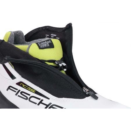 Obuv na bežky - Fischer RC CLASSIC WS - 5