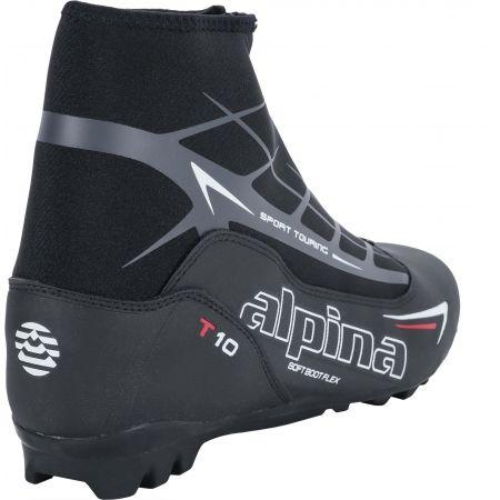 Мъжки обувки за ски бягане - Alpina T10 - 4
