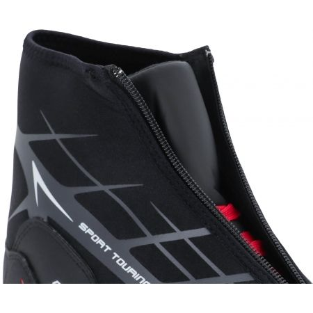 Pánská obuv na běžecké lyžování - Alpina T10 - 6