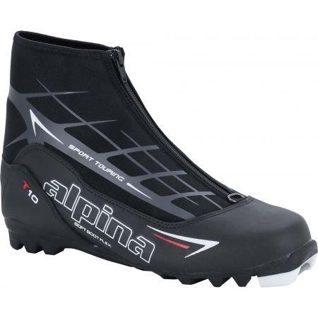 Мъжки обувки за ски бягане - Alpina T10 - 2