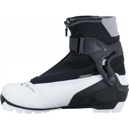 Dámské kombi boty na běžky - Fischer XC CONTROL MY STYLE - 3