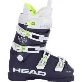 Head RAPTOR 80 RS W - Dámska lyžiarska obuv