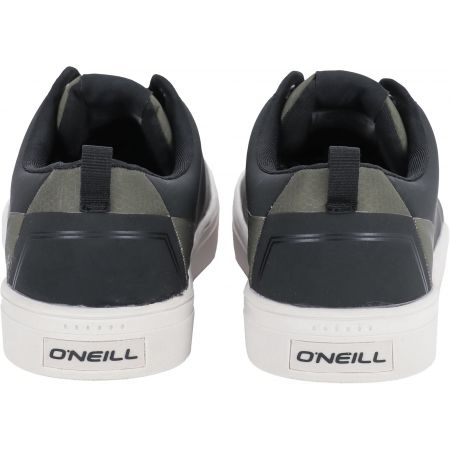 Pánské nízké tenisky - O'Neill PSYCHO LT - 7