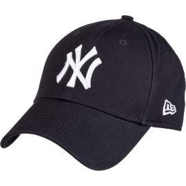 New Era 940W LEAGUE NY