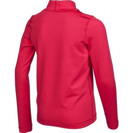 Dětské funkční triko s dlouhým rukávem - Arcore ZARKO - 3