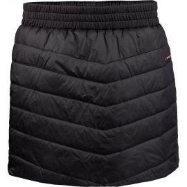Arcore PENELOPA - Dámska zateplená sukňa