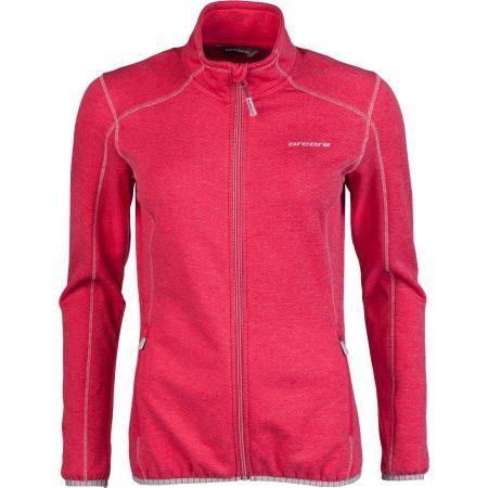 Arcore DERIKA - Women's technical sweatshirt