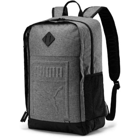 Puma S BACKPACK - Sports backpack