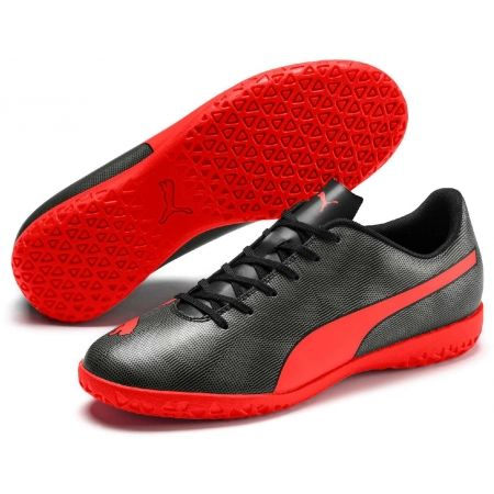 Puma RAPIDO IT - Men's indoor shoes