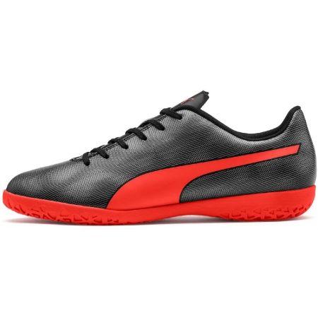 Pánská sálová obuv - Puma RAPIDO IT - 2