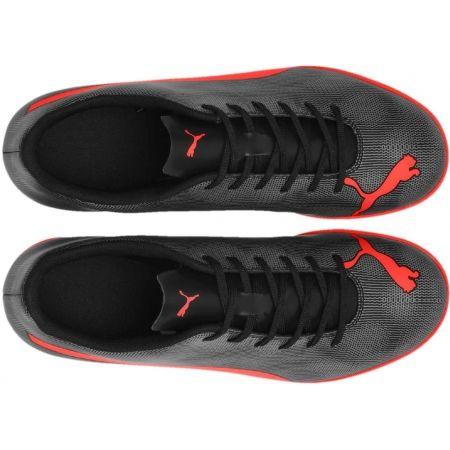 Pánská sálová obuv - Puma RAPIDO IT - 4