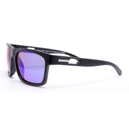 Слънчеви очила - GRANITE 5 21826-17 - 1