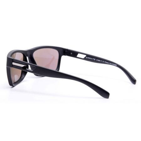 Slnečné okuliare - GRANITE 5 21826-17 - 3