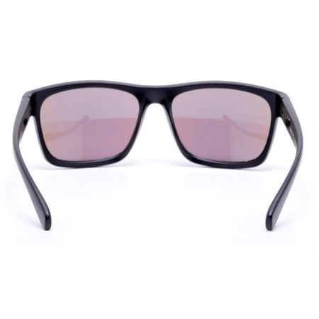 Slnečné okuliare - GRANITE 5 21826-17 - 4