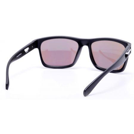 Slnečné okuliare - GRANITE 5 21826-17 - 5