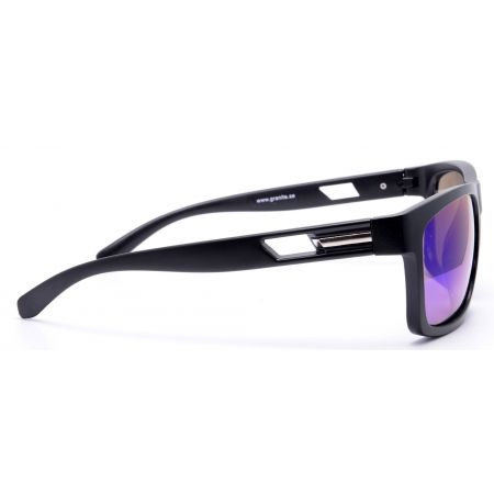 Slnečné okuliare - GRANITE 5 21826-17 - 6