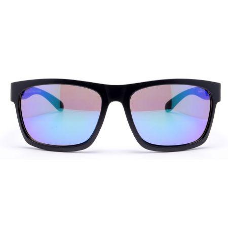 Slnečné okuliare - GRANITE 5 21826-17 - 1