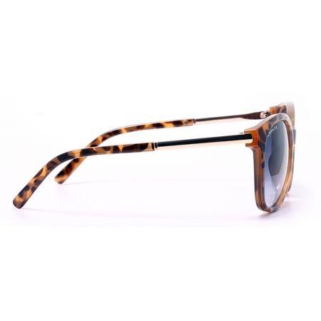 Ochelari de soare - GRANITE 6 21925-20 - 4