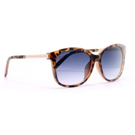 Ochelari de soare - GRANITE 6 21925-20 - 3