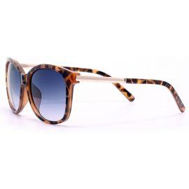 GRANITE 6 21925-20 - Слънчеви очила