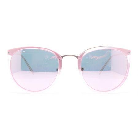 Sluneční brýle - GRANITE 7 21924-44 - 2