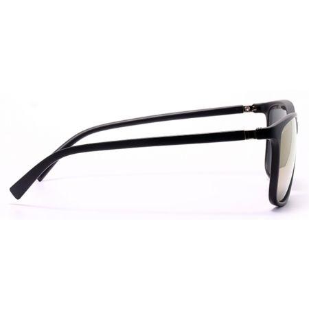 Ochelari de soare - GRANITE 5 21922-11 - 4