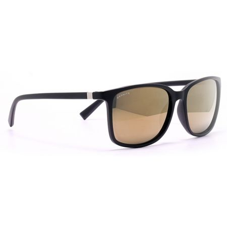 Ochelari de soare - GRANITE 5 21922-11 - 1