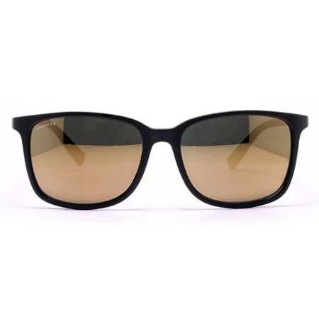 Ochelari de soare - GRANITE 5 21922-11 - 2