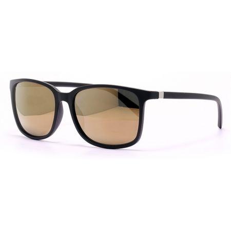 Ochelari de soare - GRANITE 5 21922-11 - 3
