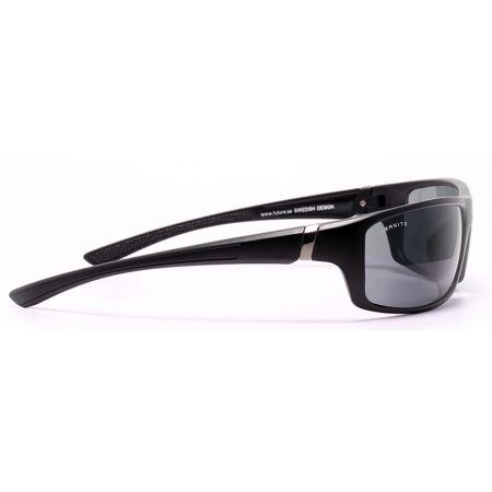 Sluneční brýle - GRANITE 5 21920-10 - 4