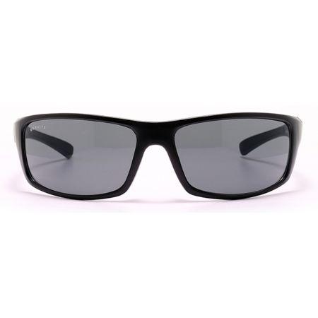 Sluneční brýle - GRANITE 5 21920-10 - 2