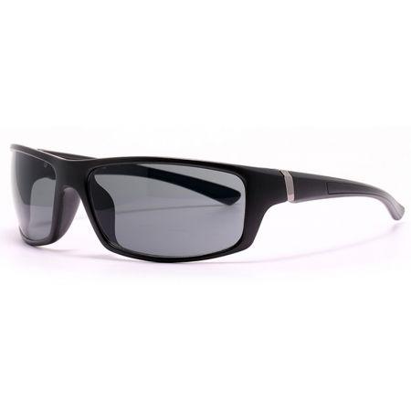 Sluneční brýle - GRANITE 5 21920-10 - 3