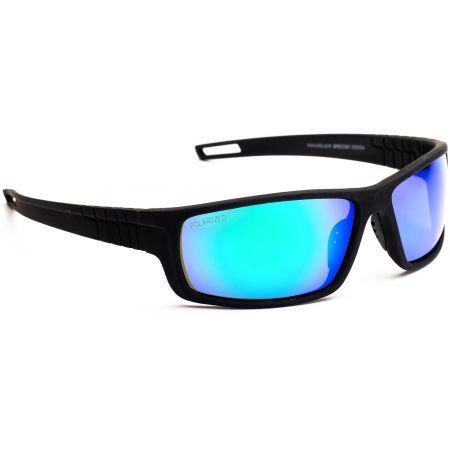 Bliz ABEL - Sunglasses