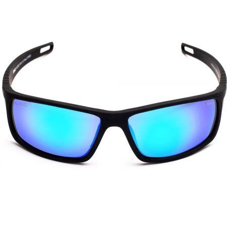 Sluneční brýle - Bliz ABEL - 2