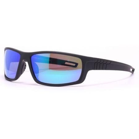 Sluneční brýle - Bliz ABEL - 3