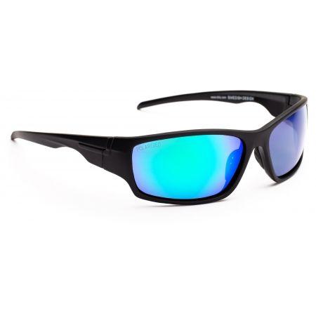 Bliz 51915-13 - Sunglasses
