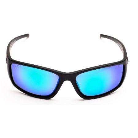 Slnečné okuliare - Bliz 51915-13 - 2