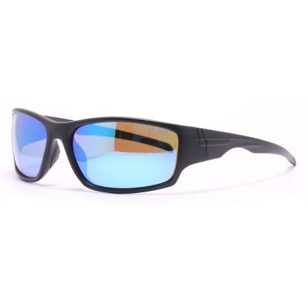 Slnečné okuliare - Bliz 51915-13 - 3