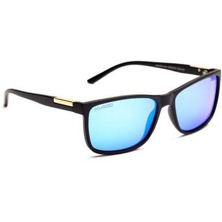 Sluneční brýle - Bliz DAKOTA - 1