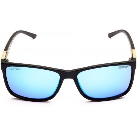 Sluneční brýle - Bliz DAKOTA - 2
