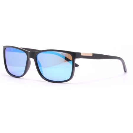 Bliz DAKOTA - Slnečné okuliare