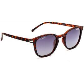 Bliz Lina - Sluneční brýle