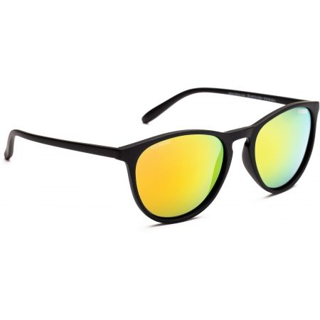 Okulary przeciwsłoneczne - Bliz Addison - 1