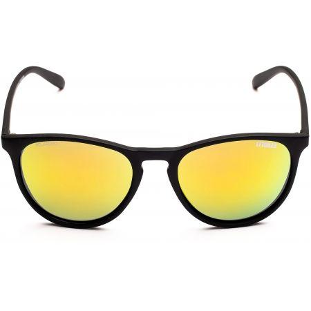 Okulary przeciwsłoneczne - Bliz Addison - 2