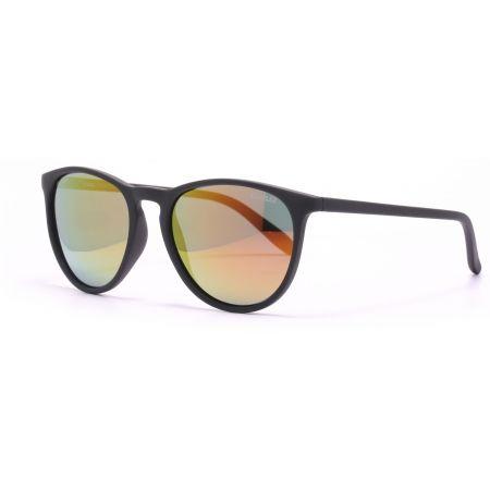 Sluneční brýle - Bliz Addison - 3