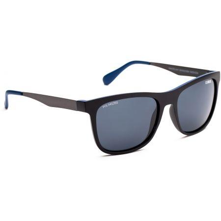 Sluneční brýle - Bliz Zane - 1