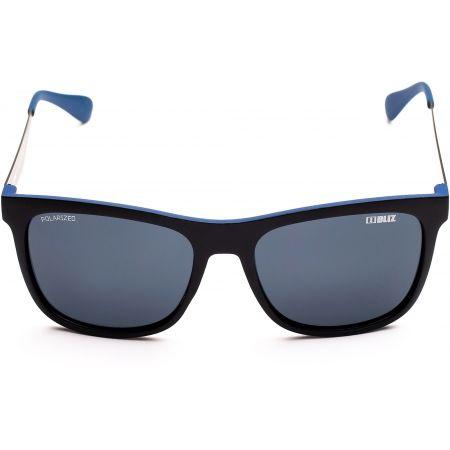 Sluneční brýle - Bliz Zane - 2