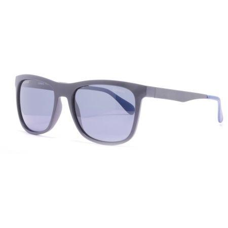 Sluneční brýle - Bliz Zane - 3