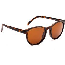 Bliz Hannah - Sluneční brýle
